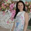 Венера, 40, г.Казань