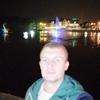 Олег, 32, г.Москва