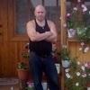 👮 Дмитрий, 41, г.Железногорск-Илимский