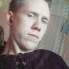 Дмитрий, 24, г.Юрла