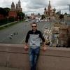 Николай, 28, г.Ахтырский