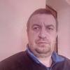 Юра, 39, г.Нижнегорский