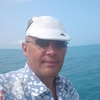 Oleg, 42, г.Магадан