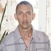 САШУЛЯ, 45, г.Исетское