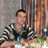 Максим Григорьев, 32, г.Тосно