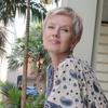Алена, 51, г.Москва
