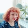 светлана, 46, г.Губкинский (Ямало-Ненецкий АО)