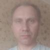 Семен, 46, г.Санкт-Петербург