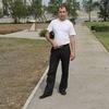Костя, 33, г.Улан-Удэ