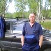 юрий, 54, г.Тюмень