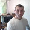 Владислав, 31, г.Большой Камень