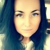 Лина, 36, г.Санкт-Петербург