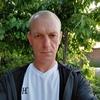 Ник, 37, г.Курганинск