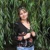 Катерина, 34, г.Бузулук