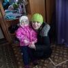 Елена Alexandrovna, 42, г.Вологда
