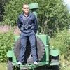 Андрей, 33, г.Сегежа
