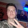 Костя, 20, г.Брянск