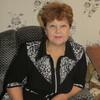 irina, 59, г.Чита