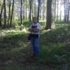 александр, 53, г.Набережные Челны