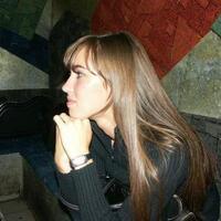 Nika, 38 лет, Рак, Москва