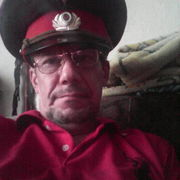 илмарс 45 Санкт-Петербург