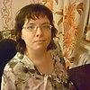 Анна, 29, г.Глазов