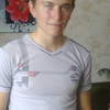 сергей, 20, г.Первомайское
