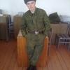 Alexik, 25, г.Морки