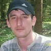 Вячеслав, 38, г.Ярцево