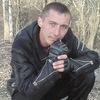 Владимир, 30, г.Партизанск