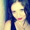 Таня, 29, г.Троицко-Печерск