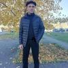 Ярослав, 43, г.Новокузнецк