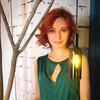 Ольга, 47, г.Пермь