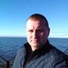 Василий, 38, г.Новодвинск