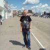 Эдик, 42, г.Владимир
