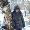 Евгения, 44, г.Бичура