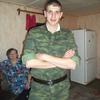 виктор, 26, г.Октябрьское (Оренбург.)