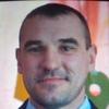 Максим, 37, г.Тальменка