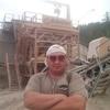 Владимир, 46, г.Улан-Удэ