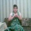 мадам кузякина, 53, г.Грозный