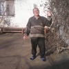 Николай, 54, г.Каспийск
