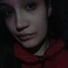 Юля, 19, г.Чебоксары