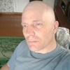 Сергей, 53, г.Усть-Цильма