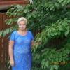 Любовь, 57, г.Дмитров