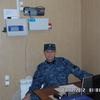 Сергей, 47, г.Слюдянка