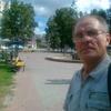 АЛЕКСАНДР, 58, г.Зеленодольск
