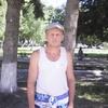 Дмитрий, 41, г.Троицкое (Алтайский край)