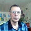 Владимир, 53, г.Вятские Поляны (Кировская обл.)