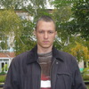 Евгений, 39, г.Тоцкое