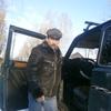 Сергей, 53, г.Балезино